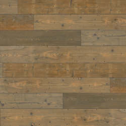 Georgian Pine 39 | Wood veneers | SUN WOOD by Stainer