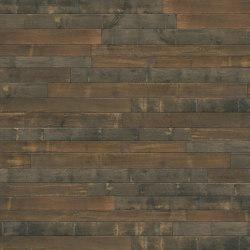 Cider Oak 40   Wood veneers   SUN WOOD by Stainer