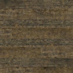 Oak Attic Boards 45 | Holz Furniere | SUN WOOD by Stainer