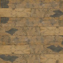 Attic Boards 46 | Wood veneers | SUN WOOD by Stainer