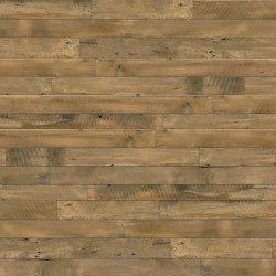 Reclaimed Oak Floor 47 | Wood veneers | SUN WOOD by Stainer