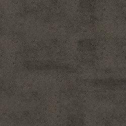 Asphalt 306 | Wood veneers | SUN WOOD by Stainer