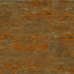 Rust 44 | Wood flooring | SUN WOOD by Stainer