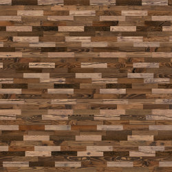 Split Wood 00 | Placages bois | SUN WOOD by Stainer
