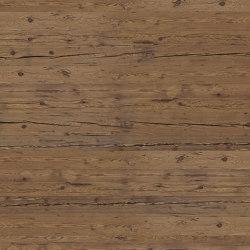 Tyrol 02 | Wood veneers | SUN WOOD by Stainer