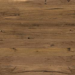 Amber 08 | Wood veneers | SUN WOOD by Stainer