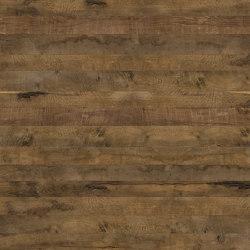 Santiago 20 | Wood veneers | SUN WOOD by Stainer