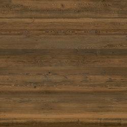 Hohe Tauern 58 | Wood veneers | SUN WOOD by Stainer