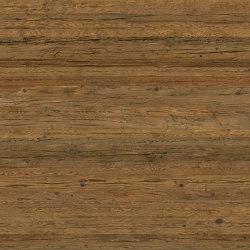 Alpenflair 64 | Wood veneers | SUN WOOD by Stainer