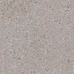 Match-Up | Earl grey mix | Carrelage céramique | FLORIM