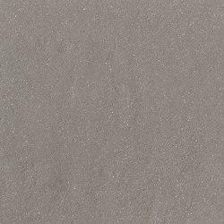 Earthtech/ | Fog ground | Baldosas de cerámica | FLORIM
