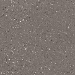 Earthtech/ | Fog flakes | Carrelage céramique | FLORIM