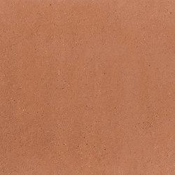 Earthtech/ | Outback ground | Baldosas de cerámica | FLORIM