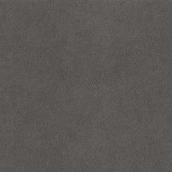 Earthtech/ | Carbon ground | Baldosas de cerámica | FLORIM
