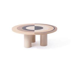SONIA ET CAETERA | Coffee Table | Coffee tables | Maison Dada