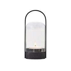 Candlelight Model 380 | Table lights | LE KLINT