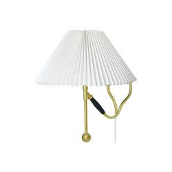Classic Model 306BR | Table lights | LE KLINT