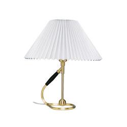 Classic Model 306BRPA | Table lights | LE KLINT