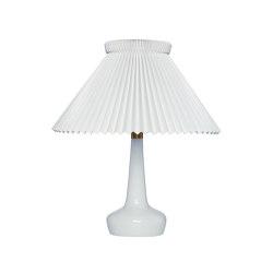 Classic Model 311W | Table lights | LE KLINT