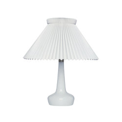 Classic Model 311WS | Table lights | LE KLINT