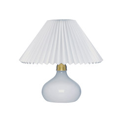 Classic Model 314W | Table lights | LE KLINT