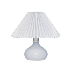 Classic Model 314WS | Table lights | LE KLINT
