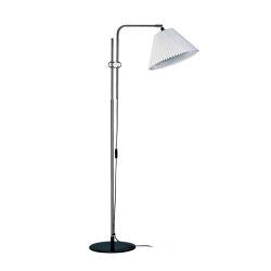 Classic Model 321 | Free-standing lights | LE KLINT