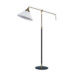Classic Model 349 | Free-standing lights | LE KLINT