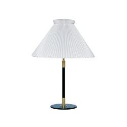 Classic Model 352PA | Table lights | LE KLINT