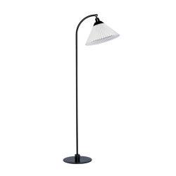 Classic Model 368PA | Free-standing lights | LE KLINT