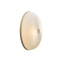 Lamella Plafond | Lámparas de techo | LE KLINT