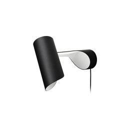 Mutatio Model 353 | Wall lights | LE KLINT