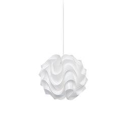 Sinus Model 172 | Lámparas de suspensión | LE KLINT