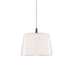 Snowdrop Model 120MSW | Suspended lights | LE KLINT