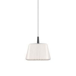 Snowdrop Model 120XSSW | Suspended lights | LE KLINT