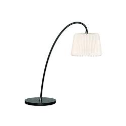 Snowdrop Model 320T | Table lights | LE KLINT
