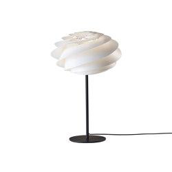 Swirl SWIRL Table | Table lights | LE KLINT