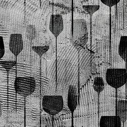 Art Kitchen 77 | Paneles de protección | INSTABILELAB