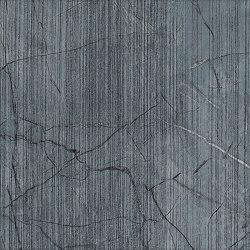 Art Kitchen 78 | Paneles de protección | INSTABILELAB