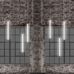 Magic Wand 01 | Wall art / Murals | INSTABILELAB