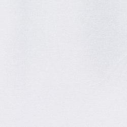 Ash 600722-0100 | Drapery fabrics | SAHCO