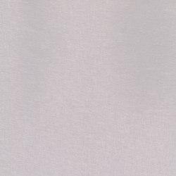 Ash 600722-0130 | Drapery fabrics | SAHCO