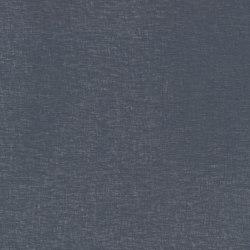 Ash 600722-0160 | Drapery fabrics | SAHCO