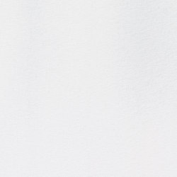 Ash 600722-0200 | Drapery fabrics | SAHCO
