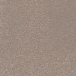 Ash 600722-0260 | Drapery fabrics | SAHCO