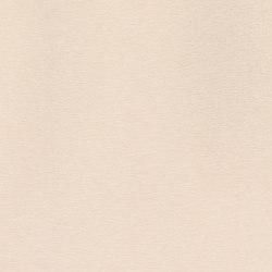 Ash 600722-0500 | Drapery fabrics | SAHCO