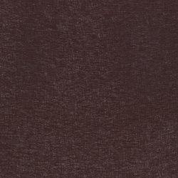 Ash 600722-0680 | Drapery fabrics | SAHCO