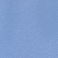 Ash 600722-0720 | Drapery fabrics | SAHCO