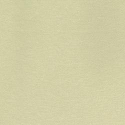 Ash 600722-0910 | Drapery fabrics | SAHCO