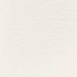 Heron 600721-0100   Drapery fabrics   SAHCO